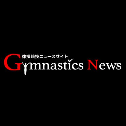体操ニュースタイトル3
