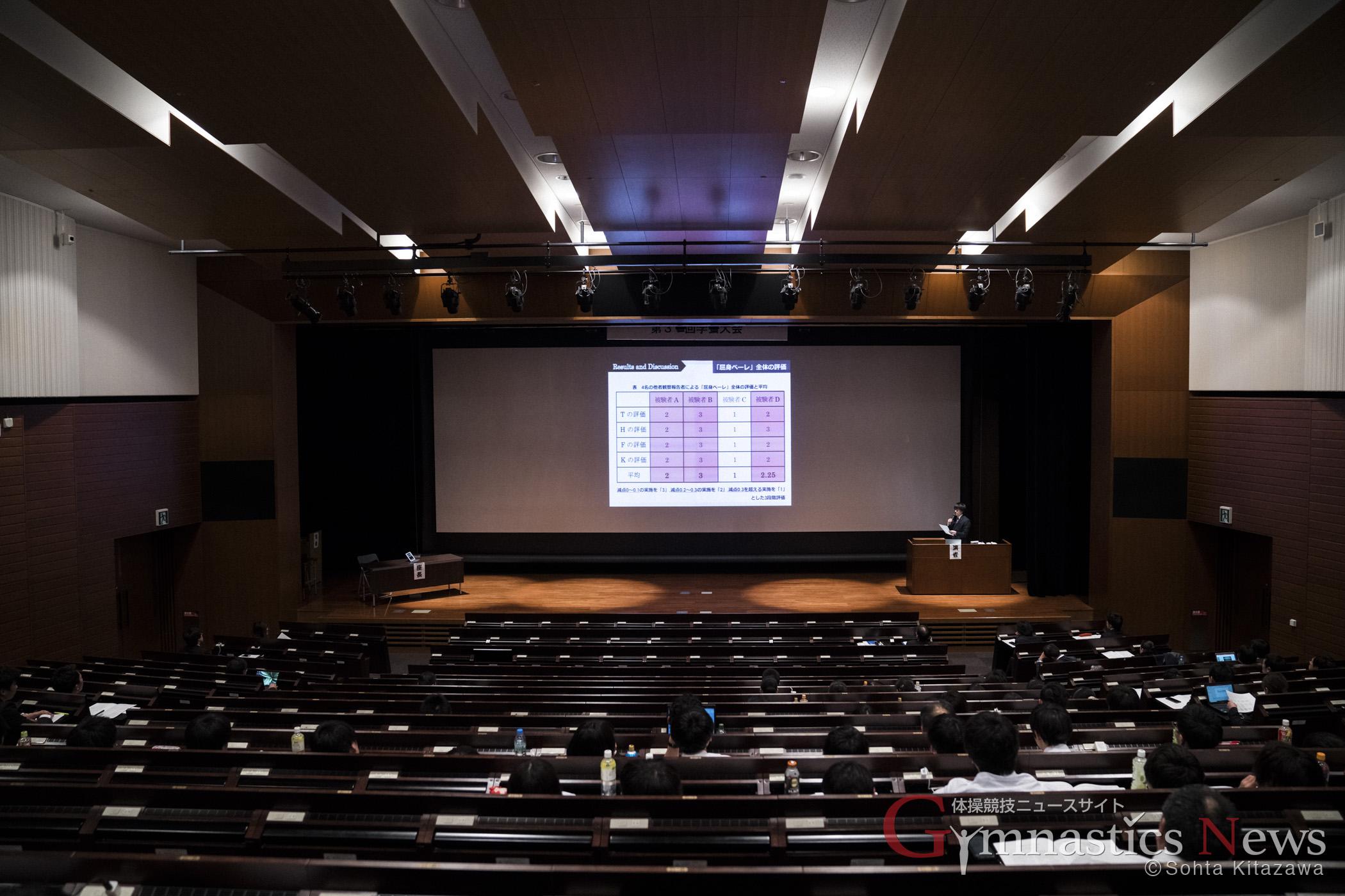 駒澤大学深沢キャンパス
