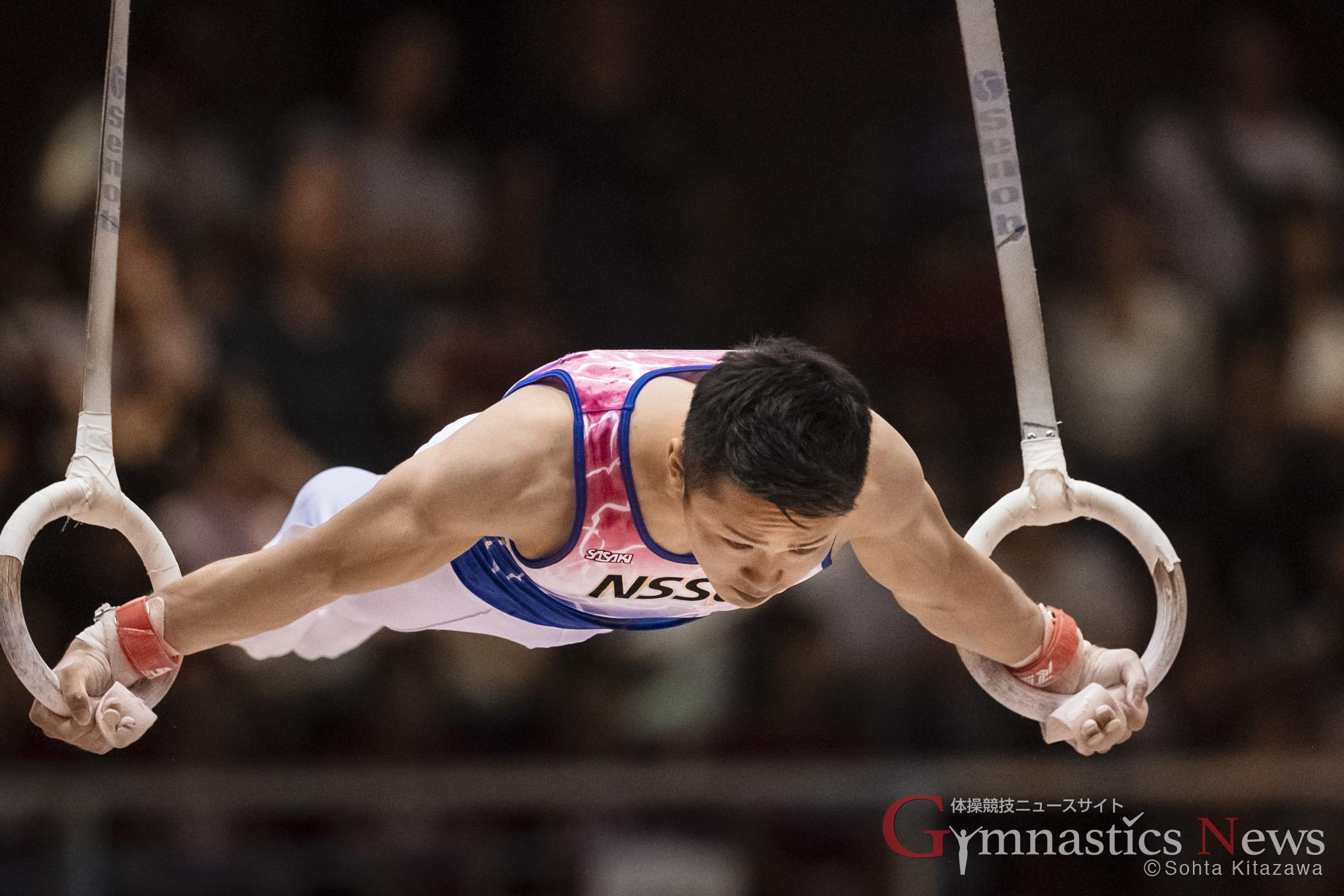 春木三憲 日本体育大学