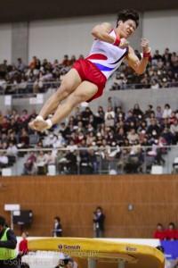 キム・ヒフン(韓国)