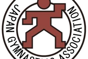 日本体操協会