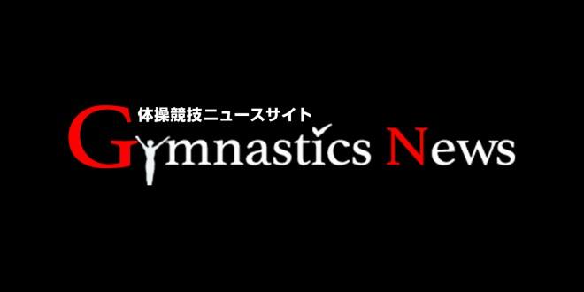 GymnasticsNews Radio Show