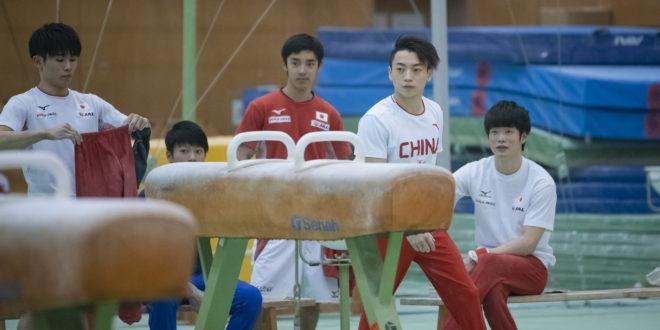 ZOU Jingyuan
