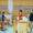 体操男子日本代表チーム強化合宿