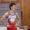 【速報】男子世界選手権代表 公開試技会