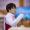 内村航平 体操ドーハ世界選手権に向けた試技会での会見と演技