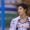 白井健三 体操ドーハ世界選手権に向けた試技会での会見と演技