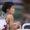 萱和磨 体操ドーハ世界選手権に向けた試技会での会見と演技