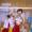 谷川航 体操ドーハ世界選手権に向けた試技会での会見と演技