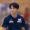 田中佑典 体操ドーハ世界選手権に向けた試技会での会見と演技