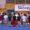水鳥寿思男子監督 体操ドーハ世界選手権に向けた試技会での会見
