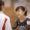 寺本明日香 体操ドーハ世界選手権に向けた試技会での会見