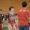 村上茉愛 体操ドーハ世界選手権に向けた試技会での会見
