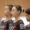 梶田凪 体操ドーハ世界選手権に向けた試技会での会見
