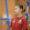 杉原愛子 体操ドーハ世界選手権に向けた試技会での会見