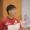 田中光女子監督代行 体操ドーハ世界選手権に向けた試技会での会見