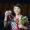 【速報】村上茉愛が史上初の個人総合銀メダル 〜 ドーハ世界選手権
