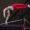 GymnasticsNews Radio Show 世界選手権種目別と全体を振り返って