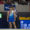 GymnasticsNews Radio Show 【速報板】新世代スター誕生!スーパーファイナルの結果