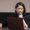 日本体操競技・器械運動学会第32回大会(2018)