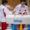 GymnasticsNews Radio Show 東京五輪のチケット価格と器具、シュツットガルト世界選手権への道